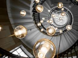 Tottenham Court Road Interior Shops Inspiration Spacesxplaces Travel Architecture Photography