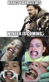 Brace Meme - brace yourselves imminent ned brace yourselves winter is