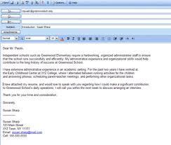 Resume Cover Letter Format Sample Best 25 Letter Format Sample Ideas On Pinterest Letter Sample