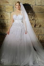 wedding dress murah zuhair murad wedding dresses 2011 wedding inspirasi
