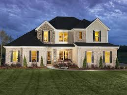 Home Design Center Charlotte Nc Home Design Meritage Homes Design Center 00008 Meritage Homes