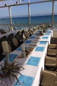 gladstones restaurant weddings get prices for wedding venues in ca
