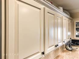 what of paint to use on oak cabinets bye bye honey oak kitchen cabinets hello brighter kitchen