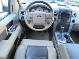 2008 ford f150 limited 2008 ford f 150 limited best image gallery 4 15 and