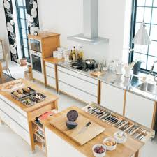 cuisine meubles bas element de cuisine ikea cuisine en image