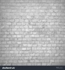 seamless plaster wall stucco paint texture jpg learn more at bp