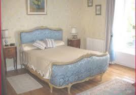 chambre hote touquet chambre d hote touquet 176729 luxe chambres d hotes de charme
