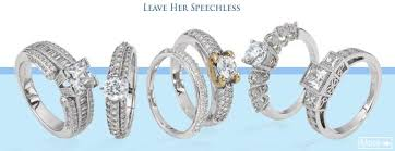 wedding ring lure the jewelry hut affordable designer diamond engagement rings