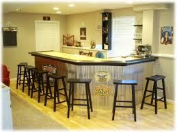 Building A Basement Bar by Home Improvement Inspiration Hb