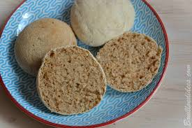cuisiner sans lait et sans gluten des bruschettas au sarrasin sans glo sans gluten lait ni oeuf