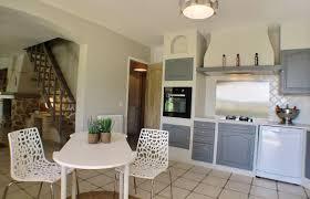 et cuisine home home staging une cuisine relookée à peu de frais actualités seloger