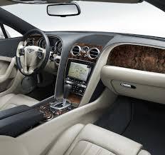 bentley sedan interior want to drive a bentley continental gt exotic car rentals
