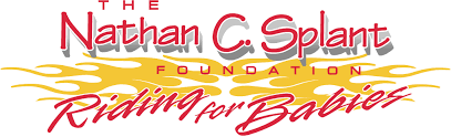 nathan c splant foundation inc news caps to benches program