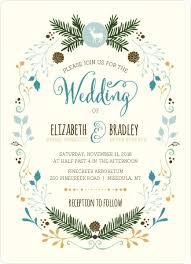 wedding invitation wording wedding invitation wording casual wedding invitation wording