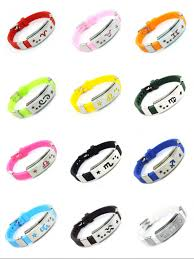 Best Horoscope by Fortunately Horoscope Bracelet Best Gift To Or Boy Buytra Com