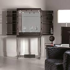 Contemporary Bar Cabinet Contemporary Bar Cabinet All Architecture And Design