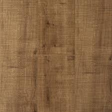 Vancouver Laminate Flooring Kraus Laminate Flooring 4866 Rupert St Vancouver Bc V5r 5a5