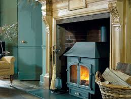 best price for charnwood stoves u2013 best stoves