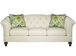 Settee And Chairs Sofas Selection At Sofas And Chairs Of Minnesota