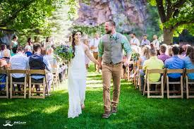 colorado weddings river bend lyons colorado wedding shelby and nate jmgant