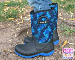 s winter boots from canada kamik boots bluster2 3 season boot review