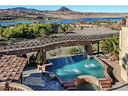 Cottages For Sale In Colorado by Nevada Waterfront Property In Las Vegas Lake Mead Laughlin
