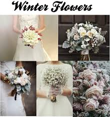 wedding flowers kitchener wedding flowers 101 12 tips for finding a florist choosing a