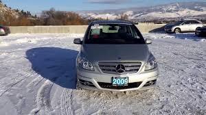 lexus dealership kelowna 2009 mercedes b200 turbo hatchback harmony honda silver