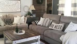 livingroom styles living room styles ecoexperienciaselsalvador com