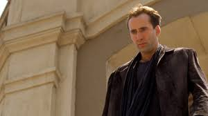 nicolas cage is the king of the good bad movie the ringer