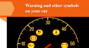 hyundai sonata malfunction indicator light warning and other symbols on your car boodmo