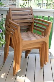 Furniture  View Outdoor Furniture Burlington Vt Style Home Design - Furniture burlington vt