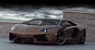black lamborghini aventador price pin by visagan sundarasan on cars car