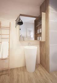 holz in badezimmer holz im badezimmer dekoration spiegelschrank holz badezimmer poco