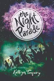 friday night lights book summary sparknotes night book essay night essay topics essay on the book night book