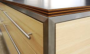 Kitchen Cabinets With Knobs Get A Grip On Kitchen Cabinets With The Right Knobs And Pulls