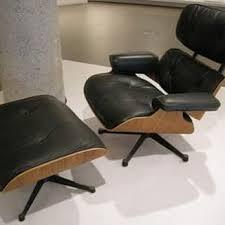 Design Within Reach  Photos   Reviews Interior Design - Design within reach eames chair