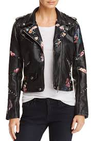 black leather motorcycle jacket 11 best leather moto jackets for fall 2017 womens faux u0026 leather