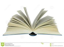 open book royalty free stock photo image 24605