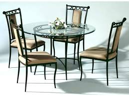 wrought iron dining table set wrought iron dining table bases dining table base pedestal wrought