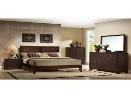 Bedroom Furniture Sets Sale Cheap Bedroom Queen Size Bedroom Furniture Sets Lovely 4 Pc Queen Size