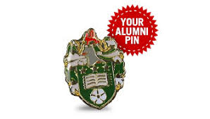 alumni pin leeds pin leeds alumni online of leeds leeds
