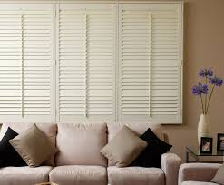 Australian Blinds And Shutters Outdoor Blinds External Shutters U0026 Awnings Sydney Inwood