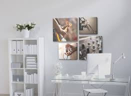 Home Decor Canvas Art by Decorate Your Walls Like A Pro Canvas Print Ideas For Any Space