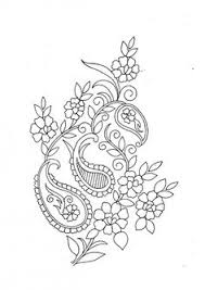 Flower Designs For Embroidery Hand Embroidery Flower Video New Hand Stitching Pattern