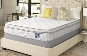 Dimensions Of Full Mattress by Mattress Bed Size Twin Xl Beds Sears Twin Xl Platform Daybed