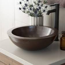 bathroom sink bathroom cabinets over counter sink top mount
