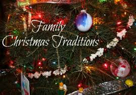 family traditions with american made goods usa list