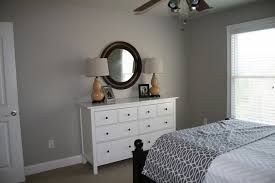 gray cashmere paint in interior home painting u2014 jessica color