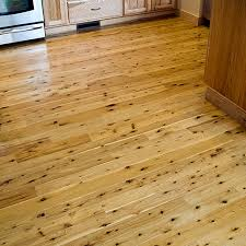 hardwood flooring species and sizes